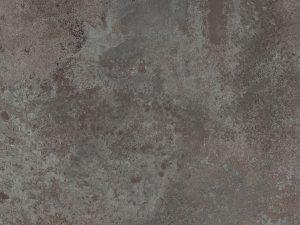 M112-granit