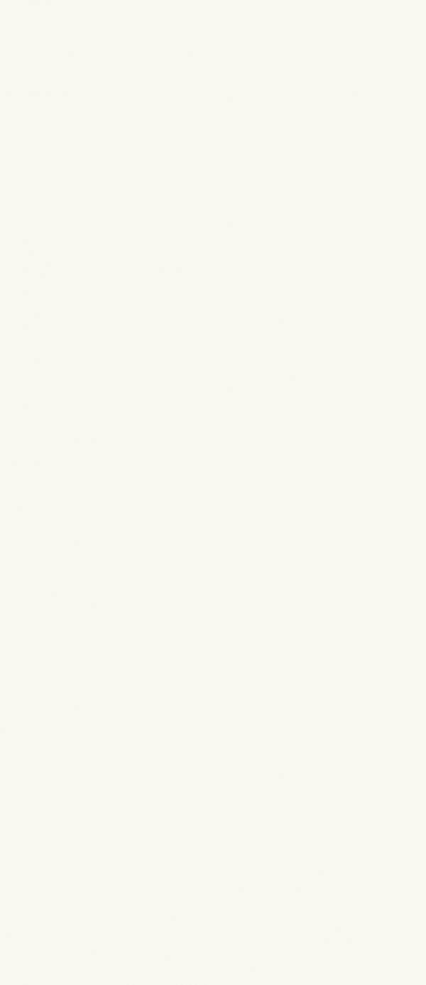 Столешница 0105-XX