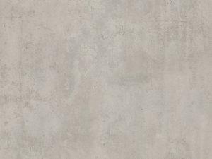 Столешница 3447-KS-min