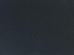 Столешница 3475-XX-min