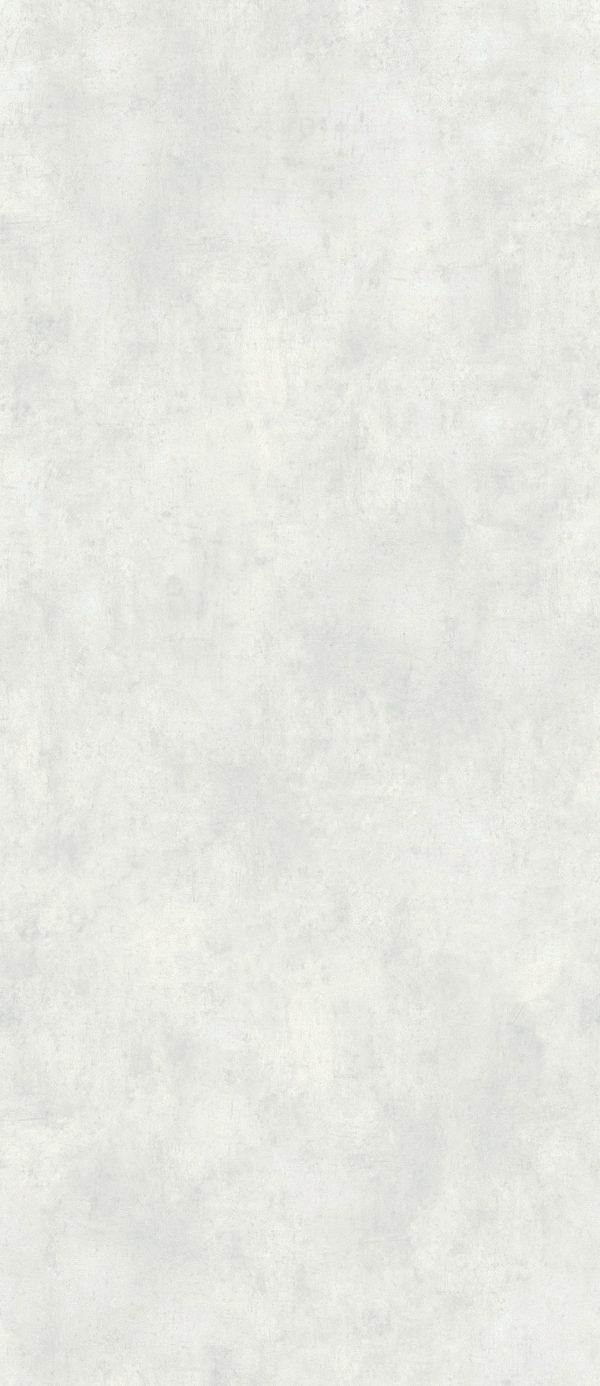 Столешница 3561-KS-min