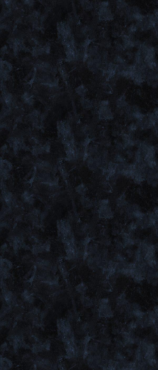 Столешница 4939-KS