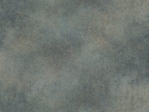 Столешница 4943-KS