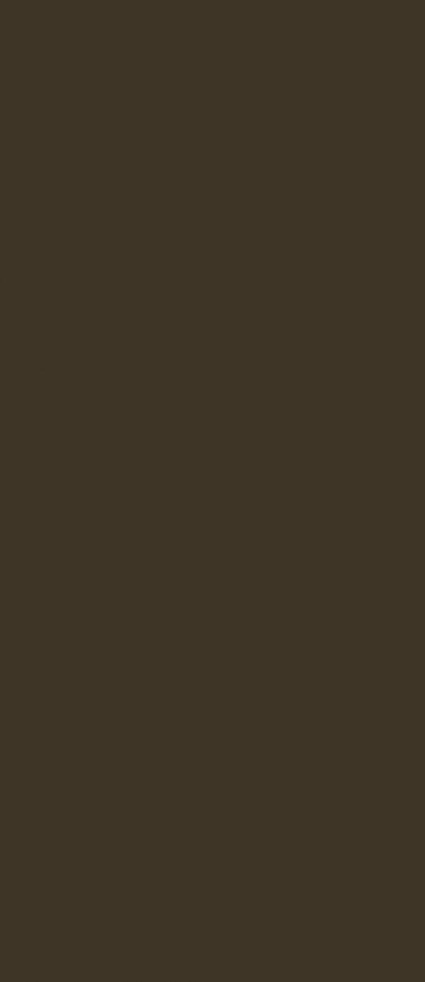 Супер матовый HPL 0547-TS
