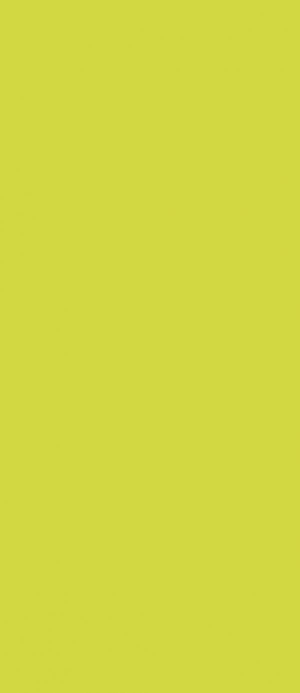 Супер матовый HPL 0617-TS