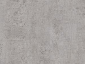 W172-granit