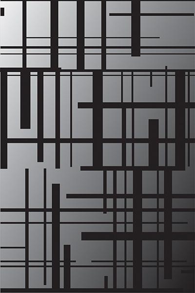 hpl-plastic-resopal-0901-ch