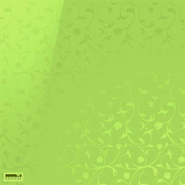 hpl-plastic-resopal-9429-pl