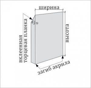 45-scheme