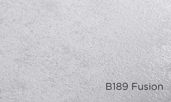 B189-FUSION