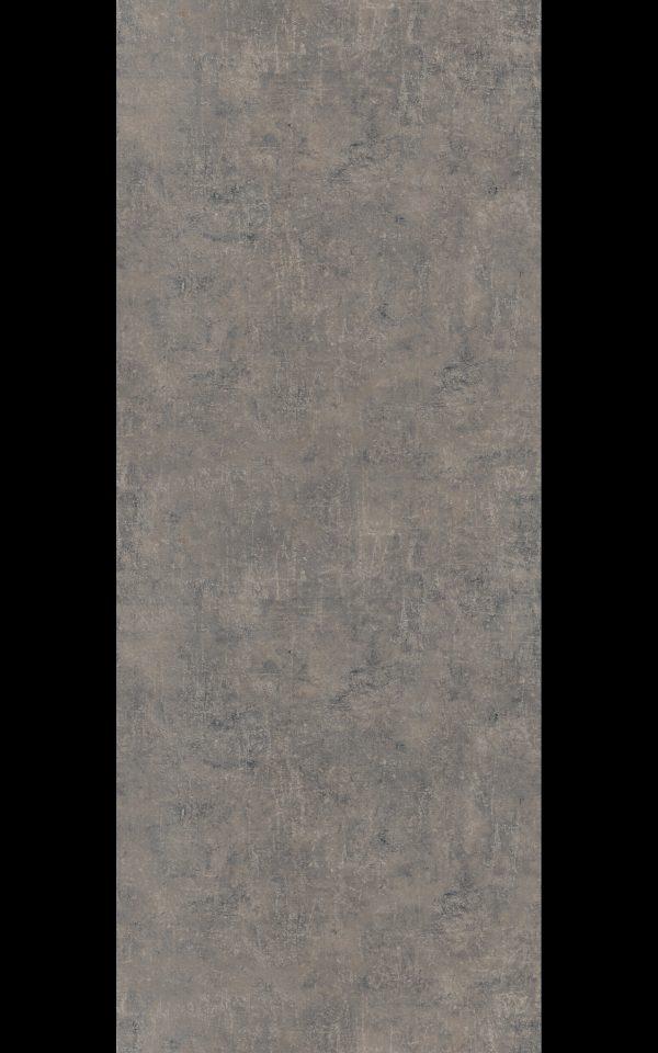 T069-ROCHE