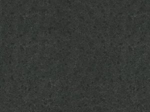 3293 KS Bolshoj Format